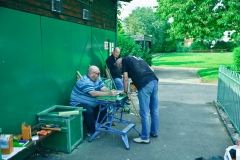 HMIS-Heaton-Norris-Pavilion_020