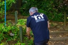 2019_05_HMIS-Heaton Moor Park_001