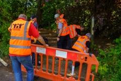 2019_05_HMIS-Heaton Moor Park_010