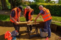 2019_05_HMIS-Heaton Moor Park_027