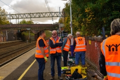 2018_10_HMIS-Heaton Chapel Station_011