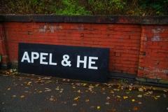 2018_12_HMIS-Heaton Chapel Station_003