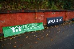 2018_12_HMIS-Heaton Chapel Station_004