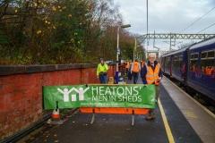 2018_12_HMIS-Heaton Chapel Station_009