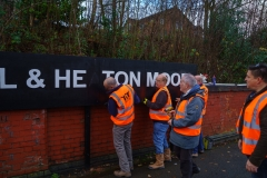 2018_12_HMIS-Heaton Chapel Station_014