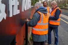 2018_12_HMIS-Heaton Chapel Station_017