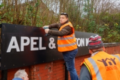 2018_12_HMIS-Heaton Chapel Station_020