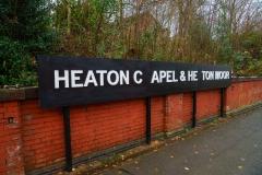2018_12_HMIS-Heaton Chapel Station_025