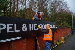 2018_12_HMIS-Heaton Chapel Station_030