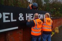 2018_12_HMIS-Heaton Chapel Station_032