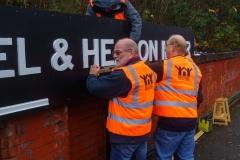 2018_12_HMIS-Heaton Chapel Station_033