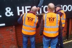 2018_12_HMIS-Heaton Chapel Station_034