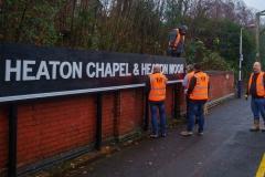2018_12_HMIS-Heaton Chapel Station_035