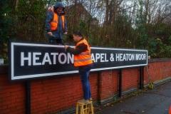 2018_12_HMIS-Heaton Chapel Station_043