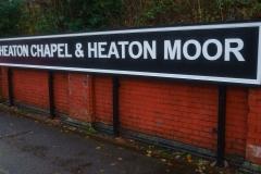 2018_12_HMIS-Heaton Chapel Station_046
