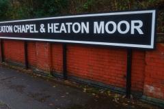 2018_12_HMIS-Heaton Chapel Station_047