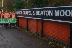 2018_12_HMIS-Heaton Chapel Station_049