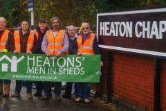 2018_12_HMIS-Heaton Chapel Station_050