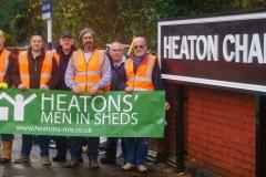 2018_12_HMIS-Heaton Chapel Station_051