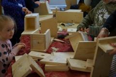 2020_02_HMIS-SLH-Workshop_009
