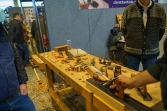 2019_11_HMIS-Woodworking-Show_003