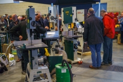 2019_11_HMIS-Woodworking-Show_022