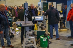 2019_11_HMIS-Woodworking-Show_023