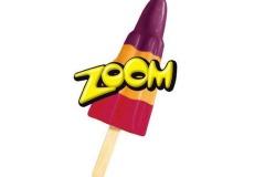 zoom912